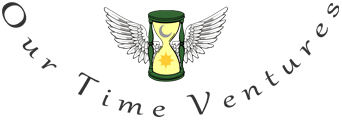 Our Time Ventures Inc